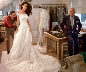 amal_wedding_dress_a_l