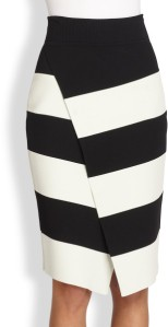 alc-black-campbell-striped-wrap-effect-skirt-product-1-17106509-2-617925948-normal_large_flex