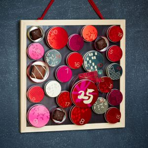 fy15_advent_calender_us_0