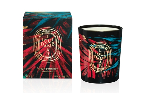 christmascandles-diptyque