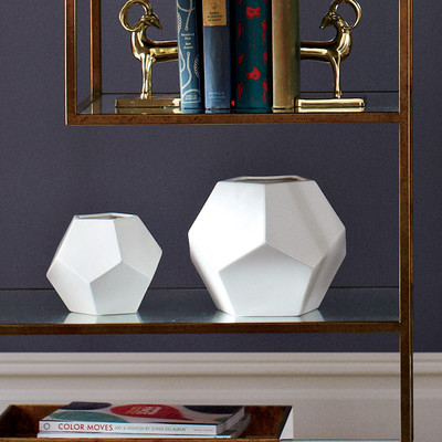 faceted-white-vase-dwl4772