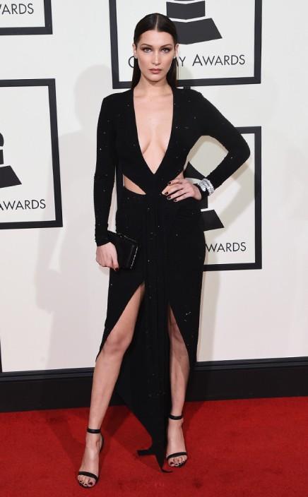 rs_634x1024-160215162445-634.Bella-Hadid-Grammy-Awards-2016