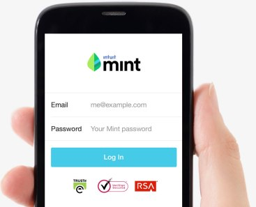 mint-mobile-login-screen