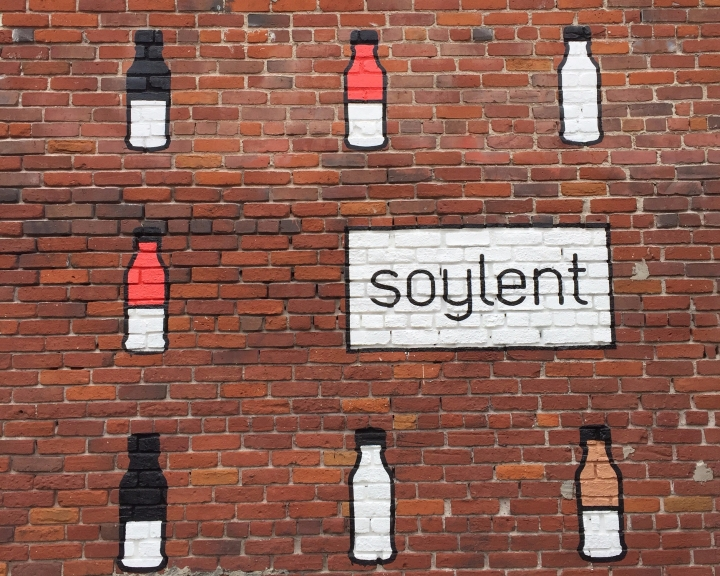 My thoughts on Soylent